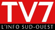 Logo TV7.jpg