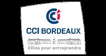 cci_0