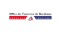 office-tourisme