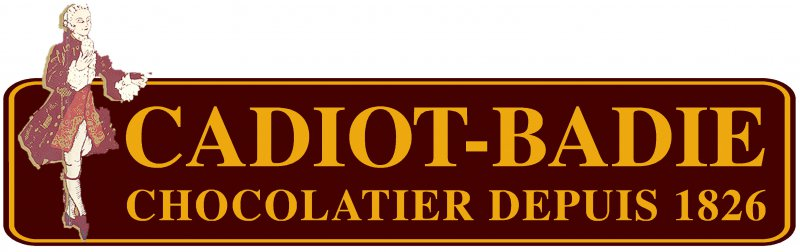 2011 LOGO CADIOT-BADIE (1).jpg
