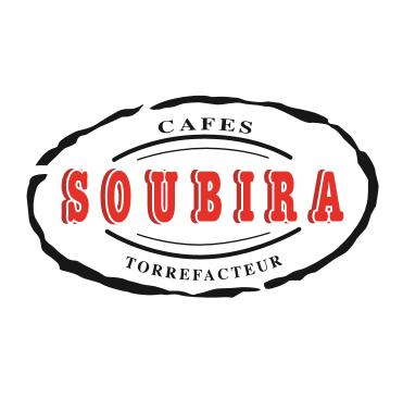 Soubira logo.png