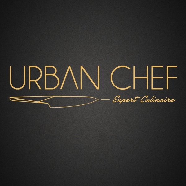 Urban chef logo.jpg