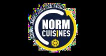 normcuisines_0