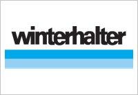 winterhalter_logo.jpg
