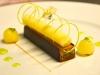 dessert-freres-ibarboure