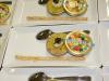 Amuse bouche Caviar Sturia.jpg