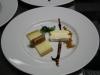 Arrambide fromage 2.jpg