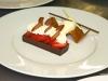 Jeffroy Dessert 1.jpg