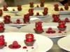 dessert masse.jpg