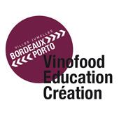 Vinofood Education Creation