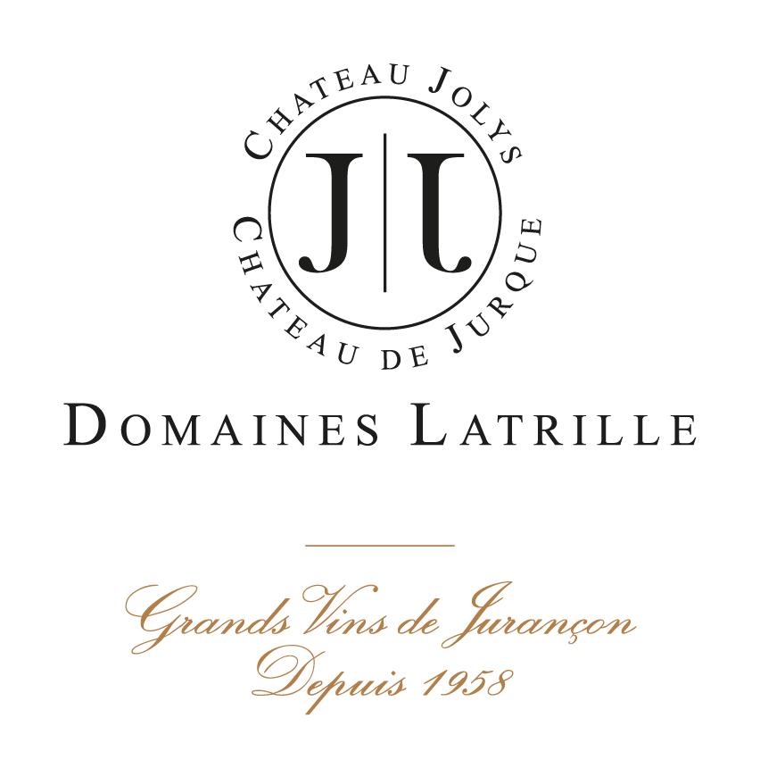 Domaine Latrille