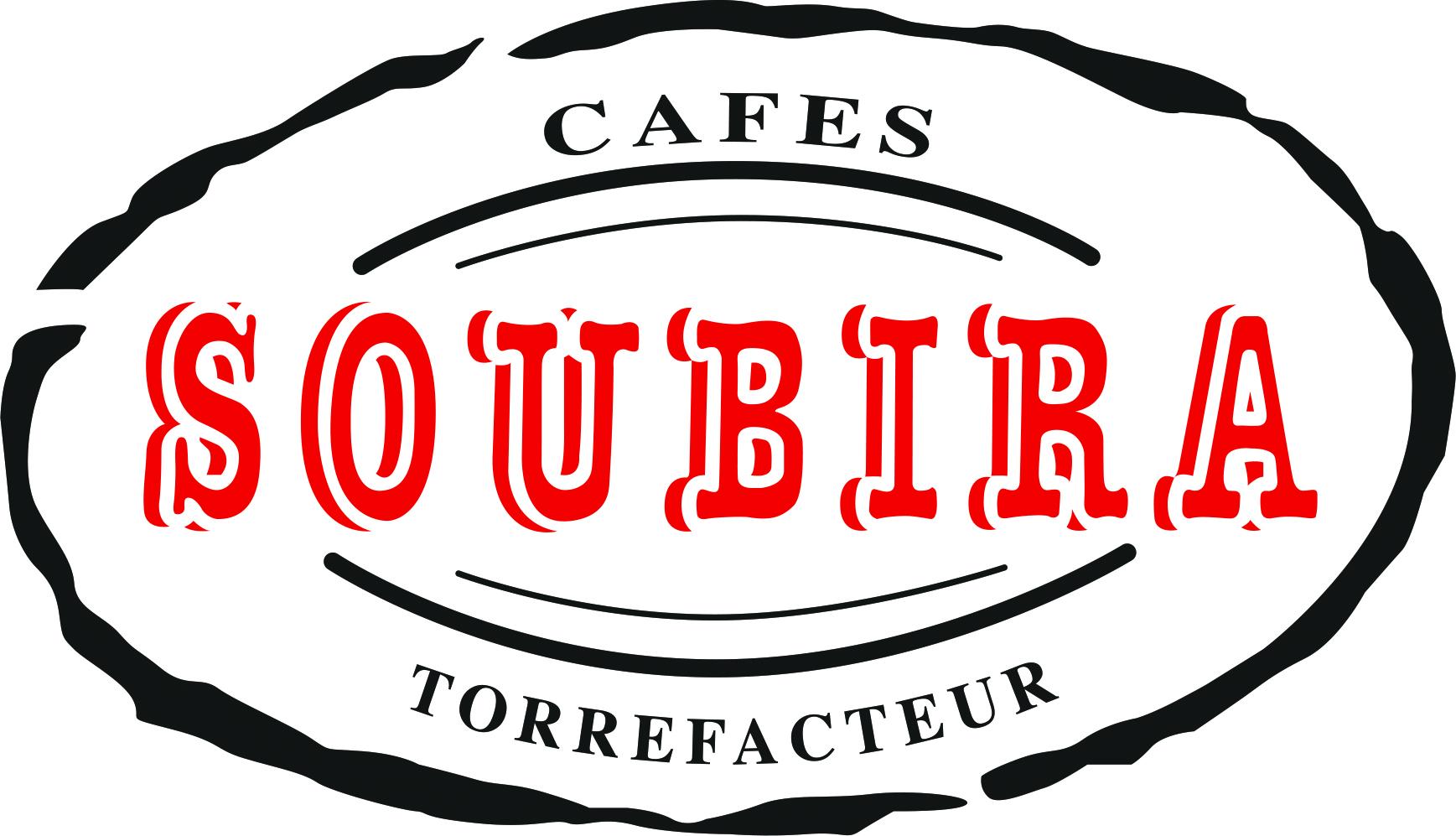 Soubira Logo