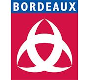 logotype-mairie-bordeaux