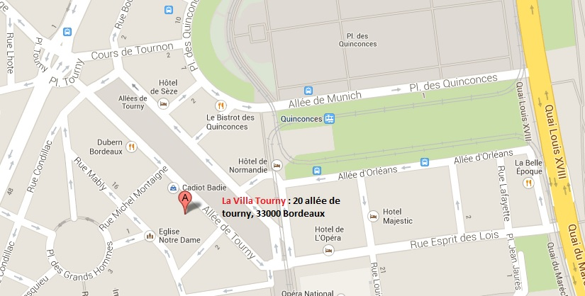 140425 La villa tourny