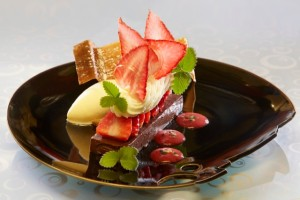 150417 photo dessert - jeffroy