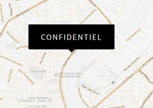 le_confidentiel