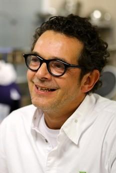 Eric SAMPIETRO